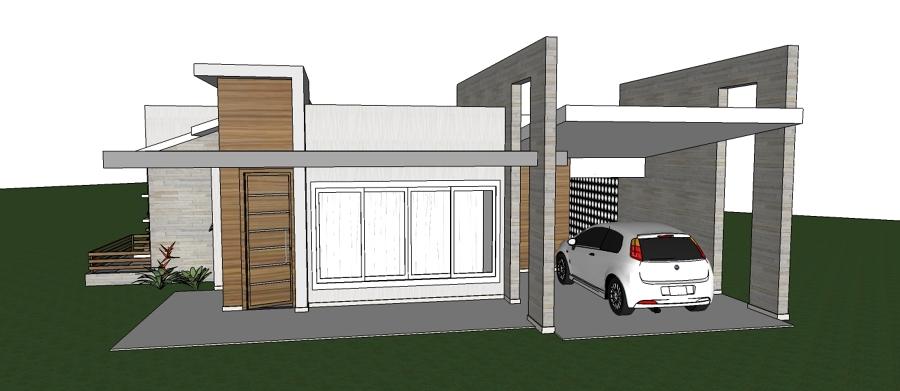 projeto-arquitetonico-casa-terrea
