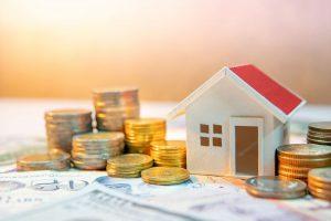 Quanto Custa Construir Uma Casa Atualizado 03 2021 Planilha De Orçamento Automático E Controle Financeiro De Obras