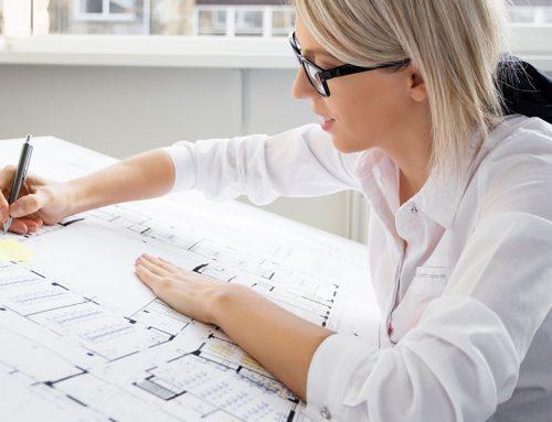 Escolhendo quem vai projetar sua casa (Dica 2)