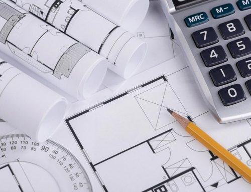 A importância de fazer um orçamento para sua obra