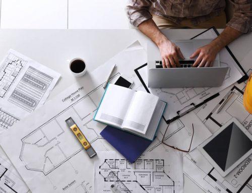 Como funciona uma planilha de gestão de custo de obras