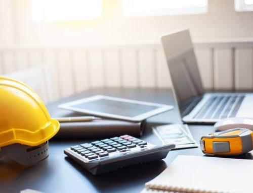 Dicas para controle de custos na obra